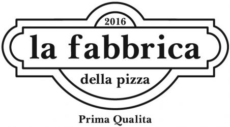 The best QUALITY pizza in wood oven is in Arachova